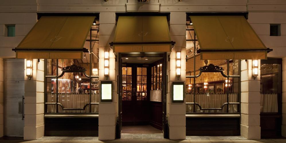 372-exterior-paul-nulty-lighting-design-restuarant-hospitality